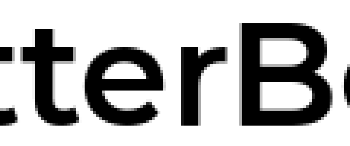 eBetterBooks-Logo.png