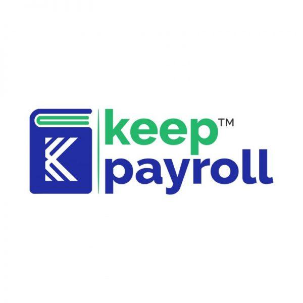 Keep Payroll